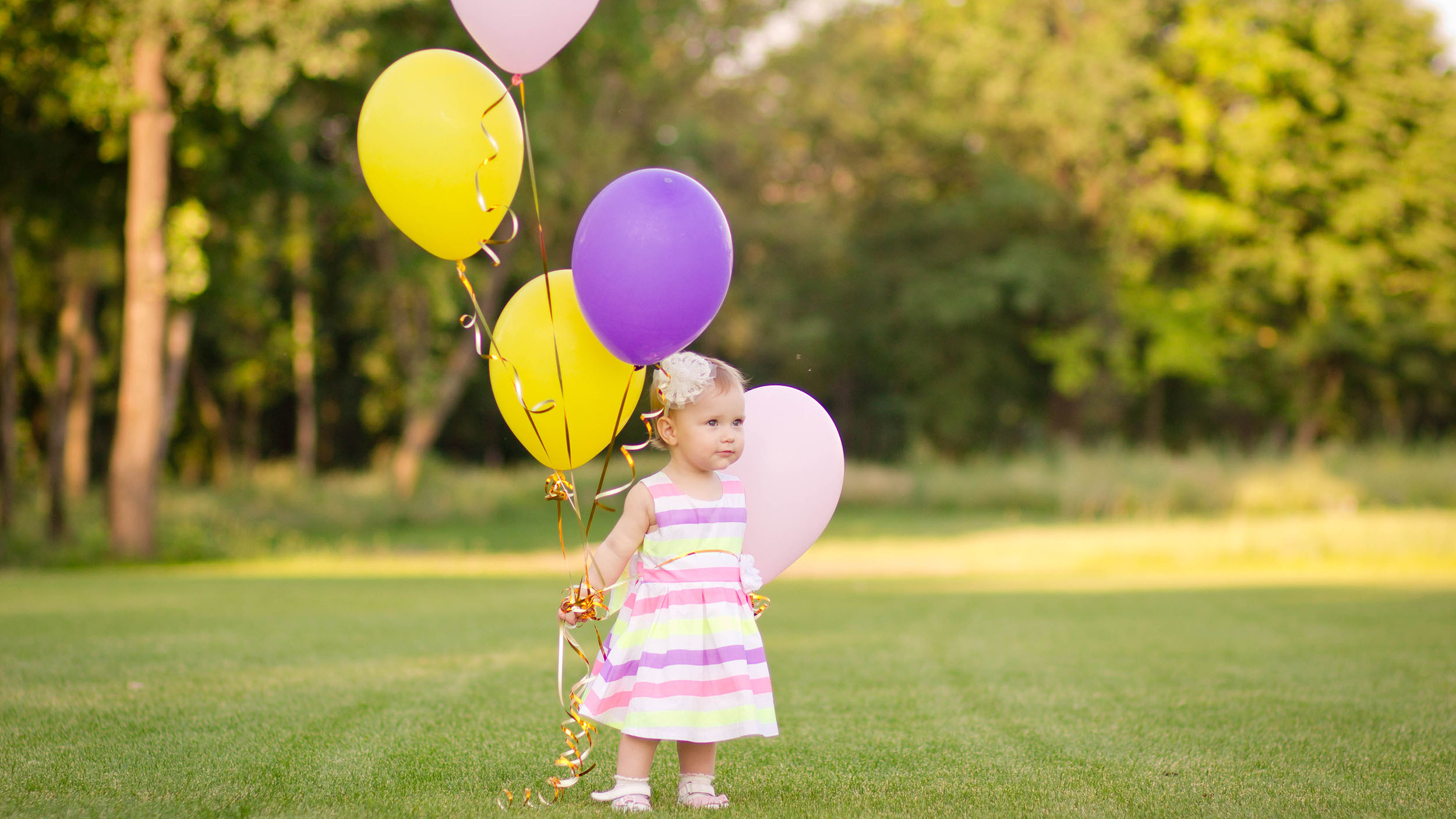 Afternoon tea and birthday parties in Henley-on-Thames at Badgemore Park