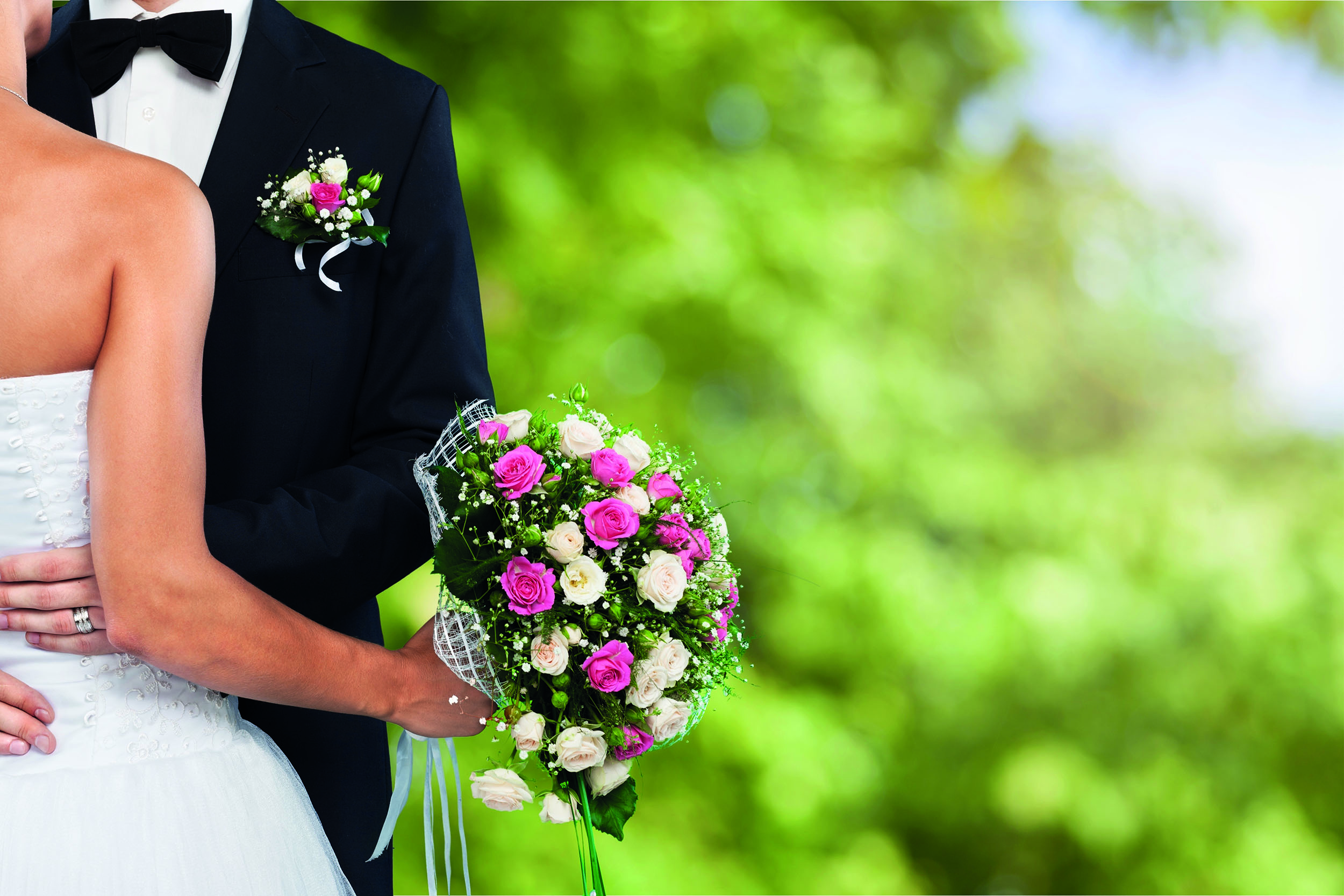 Wedding Venues in Henley-on-Thames at Badgemore Park