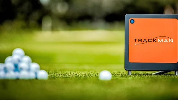 Get the right clubs for you, understand your game & practice better.